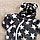 Комбинезон пушистый детский. Махровый комбинезон для малышей 2830, фото 2
