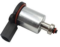 Клапан сброса давления компрессора АМК W164 W221 W166 W251