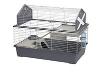 Клітка для кроликів Ferplast BARN 100