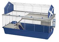 Клітка для кроликів Ferplast BARN 120