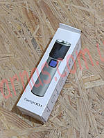 Аккумуляторный фонарь Flashlight K31, фото 4