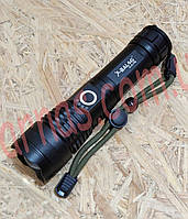 Аккумуляторный фонарь BL-X71-P50, фото 2