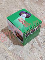 Налобный фонарь BL-T16 2in1, фото 2