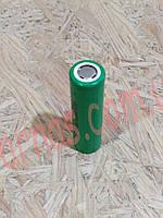 Аккумулятор высокотоковый INR18650PH, фото 2
