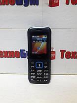 Мобильный телефон Jinga Simple F200n Black, фото 3