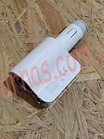 Автомобільний зарядний пристрій 05 Charger (17541-6), фото 3