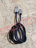 USB iphone кабель (17541-15), фото 2