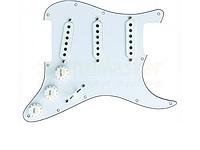 Гитарные комплектующие Dimarzio FG2108WA3