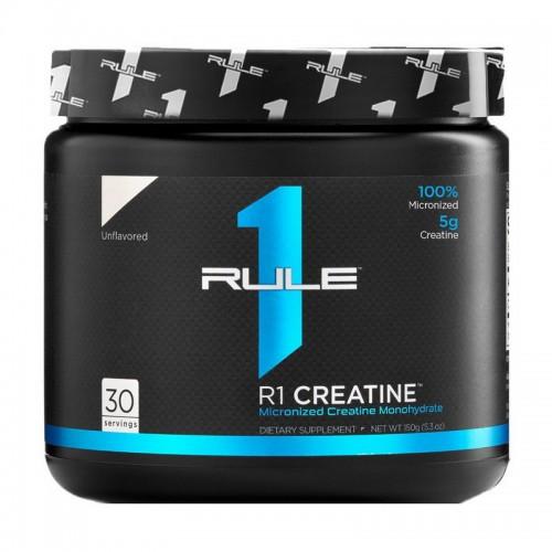 Креатин R1 Rule One CREATINE 150g