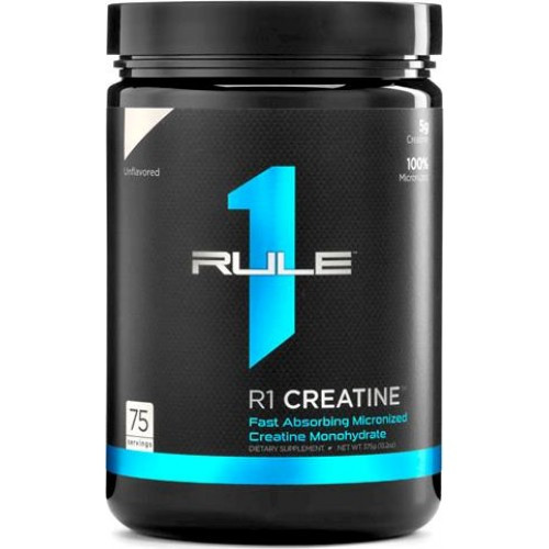 Креатин R1 Rule One CREATINE 375g
