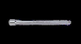 Удлинитель 1/4 55мм