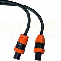 Готовый кабель Bespeco SiLOS SLKT-152