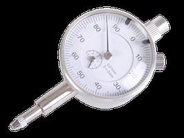 Индикатор стрелочный (измеритель биения)