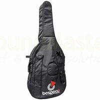 Чехол для смычковых инструментов Bespeco BAG-920DB