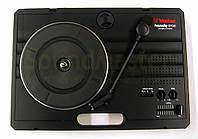 Проигрыватель виниловых дисков для DJ Vestax HANDY TRAX USB