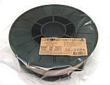 Сварочная проволока Монолит Standart СВ08Г2С-О д. 0,8/5 кг., фото 2