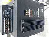 Б/У Microlab H-520, фото 4