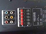 Б/У Microlab H-520, фото 5