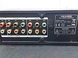 Б/У Microlab H-520, фото 6