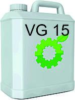 Масло Вазелінове Технічне VG 15 налив, фото 1
