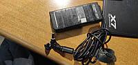 Блок питания для ноутбука Lenovo 92P1103 20V 4.5A 90W № 201012