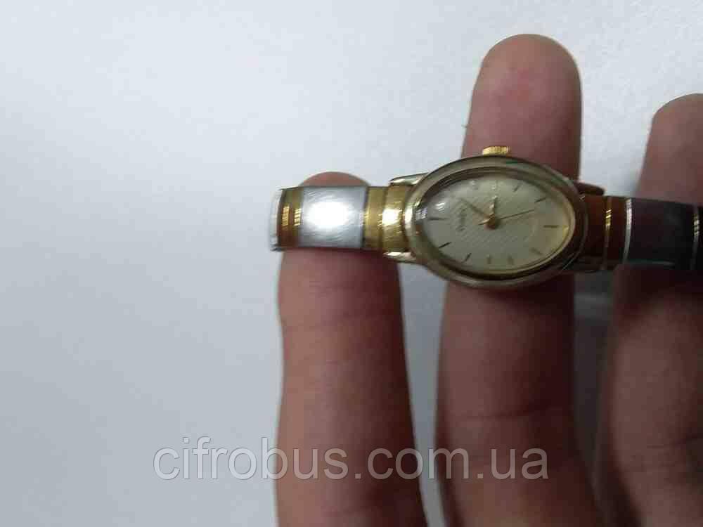 Б/У Timex CR 1216 Cell
