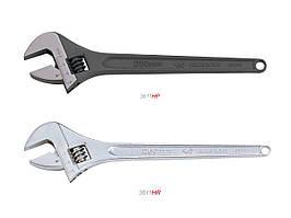 Ключ разводной до 65мм L=620мм