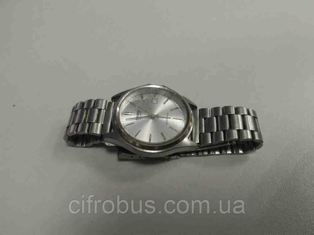 Б/У Casio MTP-1183E
