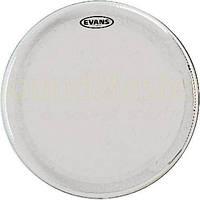 Пластики Evans BD22GB3C