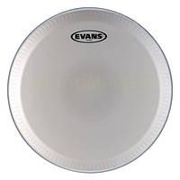 Пластики Evans EC1250E
