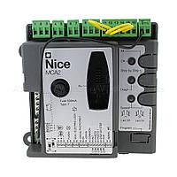 Плата управления MC424L Nice MCA2