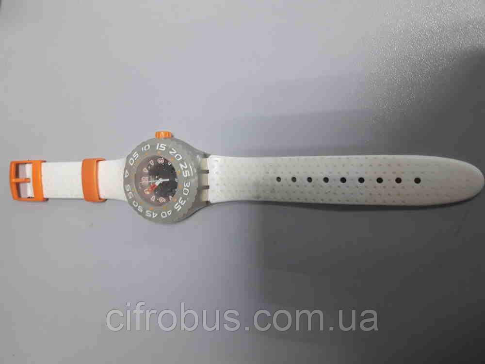 Б/У Swatch SR936SW