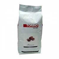 Кофе Torino Platinum Платинум 100% араб. 1кг зерно (10)