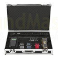 Сумка для гитарных процессоров ROCKCASE RC23130B