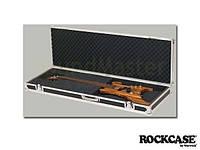 Кейс для гитары ROCKCASE RC10835
