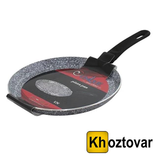 Сковородка для блинов Unique UN-5414 | 26 см