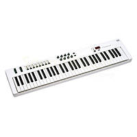 MIDI клавиатура Miditech i2 Control-61