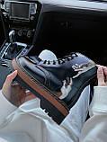 Демісезонні черевики DR Martens / Доктор Мартінс / Руки Мікеланджело, фото 9
