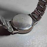 Б/У Casio MTP-1066, фото 2