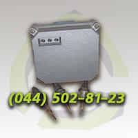 РОС-301 Датчик уровня реле РОС-301 регулятор уровня РОС301