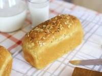 МонтеПан - Светлый Пряно-зерновой