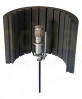 Звукоизоляционный стенд Vicoustic Flexi Screen Light
