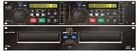 DJ Проигрыватель D.A.S. Audio HDJ 2450