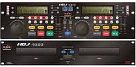 DJ Проигрыватель D.A.S. Audio HDJ 9300