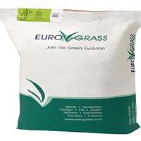 Ліліпут насіння газонної трави (Euro Grass)