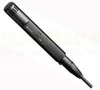Студийный микрофон Sennheiser MKH 50-P48