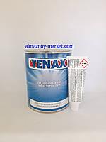 Клей-мастика TENAX 1л Solido 3G Paglierino (густой бежевый)