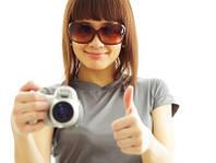 Курс обучения фотографии «Школьники»