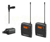 Радиосистема Sennheiser EW 100 ENG G3-A