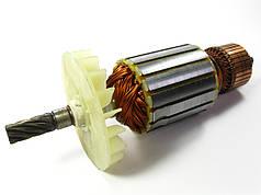 Якорь дисковой пилы 194х52 мм 8z вправо Ижмаш